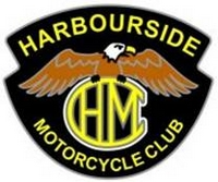 Habourside Motorcycle Club