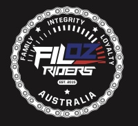 Member Club Descriptions - Motorcycle Council of NSW