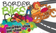 Border Bike Fest