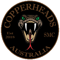 Copperheads SMC