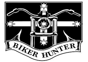 Biker Hunter Inc.