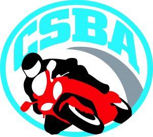 Christian Sports Bike Association (CSBA)