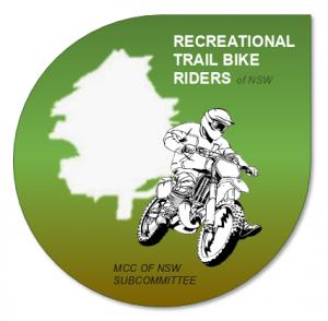 Rec Trail Riders